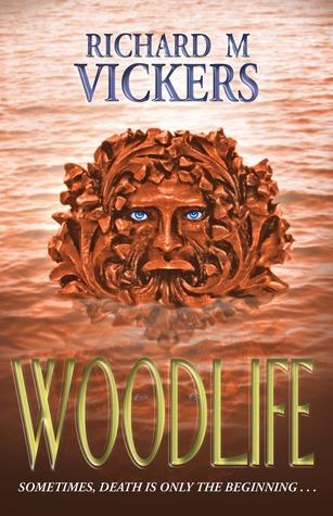 Woodlife