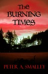 The Burning Times