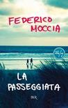 La passeggiata by Federico Moccia