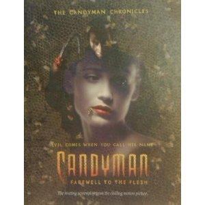candyman-the-forbidden