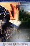Lady in Waiting (The Lady Series #1)
