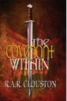The Covenant Within