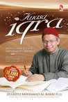 Kuasa Iqra by Zulkifli Mohamad Al-Bakri