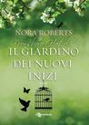 Il giardino dei nuovi inizi (Inn BoonsBoro Trilogy, #1)