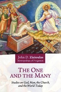 The One and the Many: Studies on God, Man, the Church, and the World Today