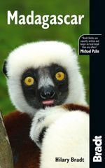 Madagascar, 9th (Bradt Travel Guide)