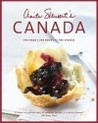 Anita Stewart's Canada   The Food | The Recipes | The Stories