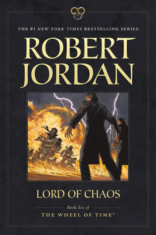 Wheel Of Time Lord Of Chaos Pdf