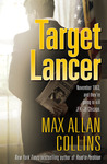 Target Lancer (Nathan Heller, #16)
