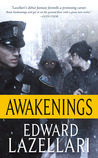 Awakenings by Edward Lazellari