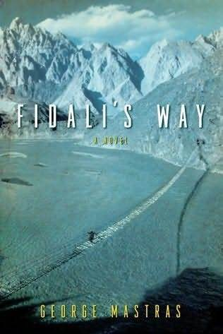 Fidali's Way by George Mastras