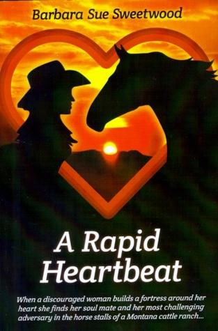 A Rapid Heartbeat