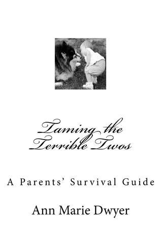 Audiolibros gratis en descargas de CD Taming the Terrible Twos: A Parents' Survival Guide
