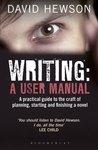 Writing by David Hewson