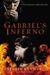 Gabriel's Inferno (Gabriel's Inferno #1) by Sylvain Reynard