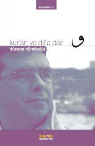 Kur'an ve Dil'e Dair