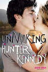 Unmaking Hunter K...