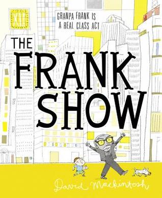The Frank Show