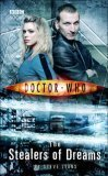 Doctor Who The Stealers Of Dreams(Doctor Who: New Series Adventures  6)