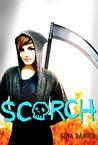 Scorch by Gina Damico