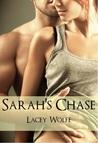 Sarah's Chase