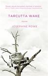 Tarcutta Wake, Stories
