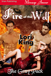 fire-of-the-wolf