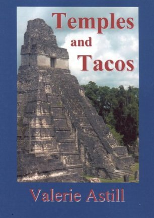 temples-and-tacos
