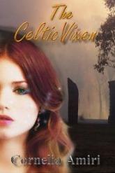 the-celtic-vixen