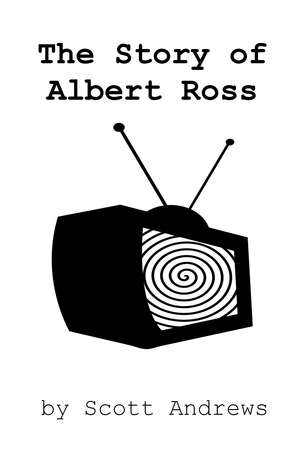 The Story of Albert Ross