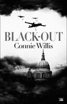 Black-Out by Connie Willis