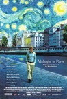 Midnight in Paris: The Shooting Script