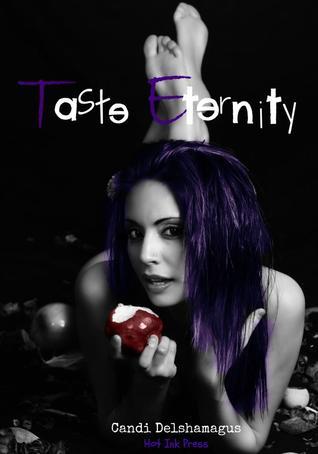 Taste Eternity