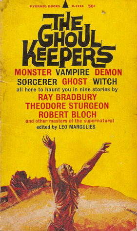 the-ghoul-keepers
