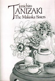 Makioka Sisters by Jun'ichirō Tanizaki