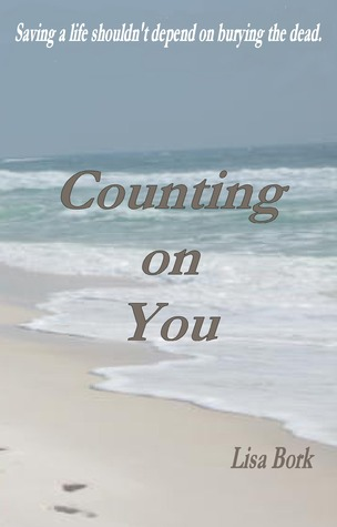 Counting on You by Lisa Bork
