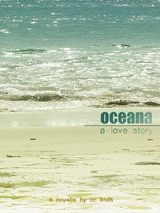 Oceana by C.C. Lindh