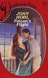 Falcon's Flight (Silhouette Desire 390)