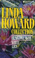 Linda Howard Collection by Linda Howard