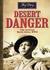 Desert Danger:  Tim Jackson, North Africa WWII