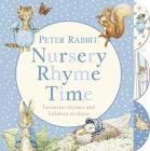 Peter Rabbit Nursery Rhyme Time