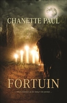 Fortuin by Chanette Paul