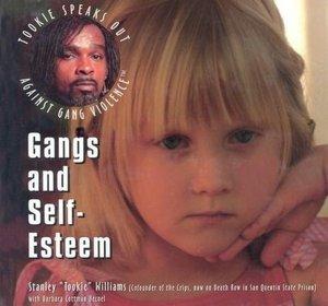 Gangs And Self Esteem