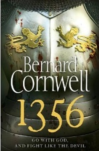 1356 (Grail Quest #)