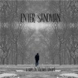 Enter Sandman (The Wall)