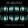 Fearlings
