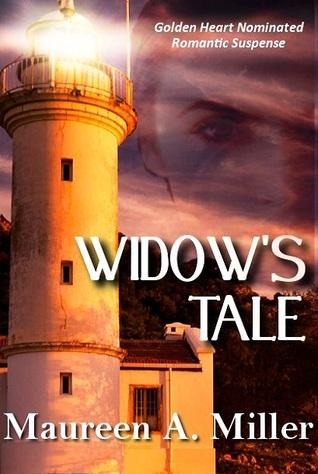 widow-s-tale