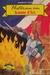 Historien om Jeanne d'Arc