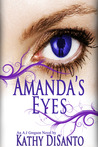 Amanda's Eyes (A.J. Gregson)
