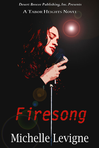 Firesong (Tabor Heights, Ohio)